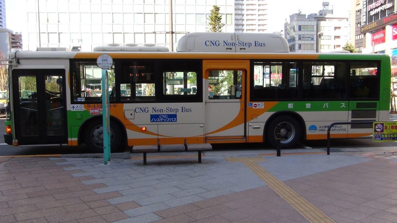 20200801toeibus