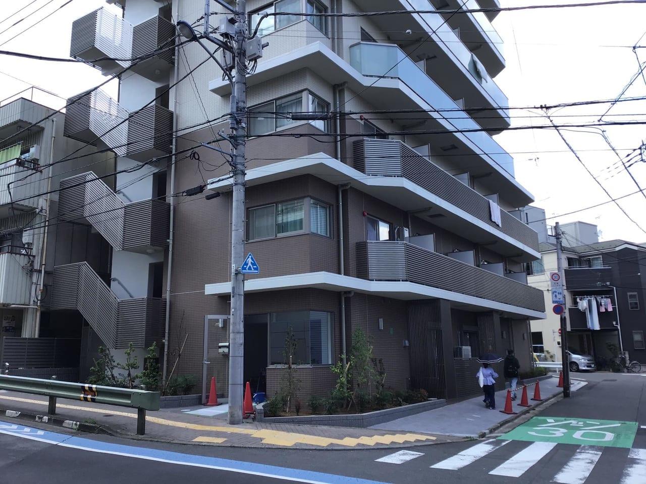 20210523ongaku_kawaji01